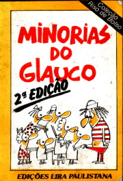 Minorias do Glauco